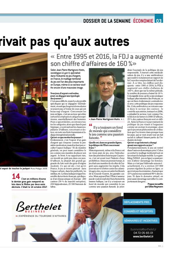 tribunedelyon.mars2017:article_jeux-pdf.pdf